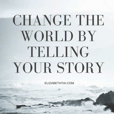 change the world by telling your story.png