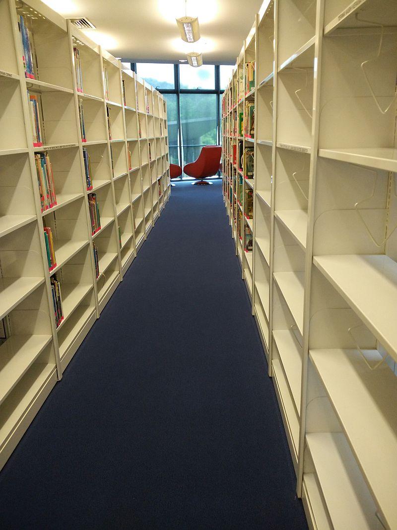 Long dress seksyen 7 shah alam library