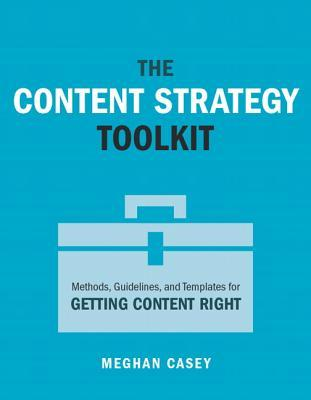 Content strategy toolkit.jpg