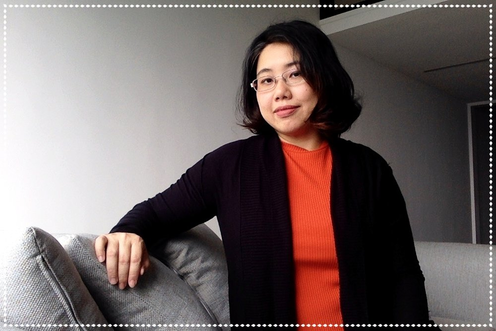 Who's Liz? - I'm a writer, content strategist and digital communications specialist based in Kuala Lumpur, Malaysia.In my former life, I was a journalist. I also write books.Learn what I can do