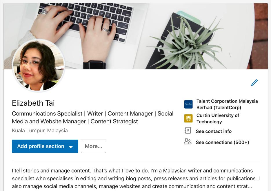 LinkedIn Elizabeth Tai.png