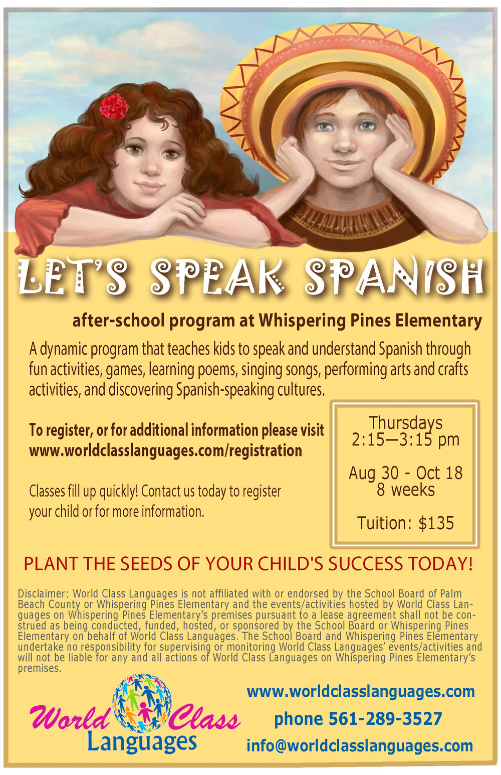 Whispering Pines Spanish FALL 2018-1 flyer.jpg