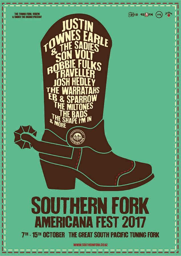 southernfork_americanafest_october.jpg