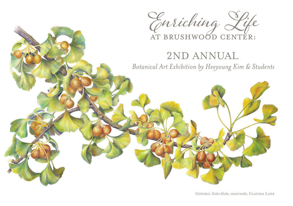 Invitation-Enriching Life at Brushwood Center - Heeyoung Kim-1.jpg