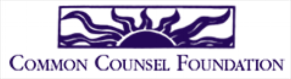 CommonCounselFoundationLogo.png