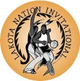 LakotaNationInvitationalLogo.png