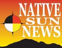 Native Sun News Logo.jpg