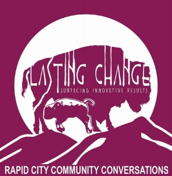 Rapid City Community Conversations