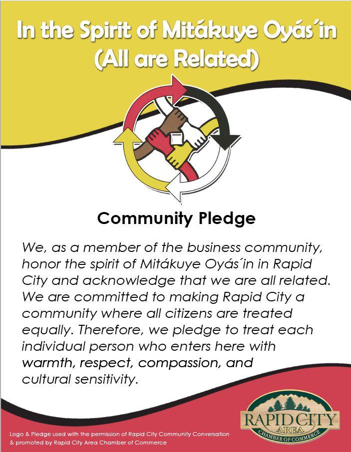 Mitakuye Oyasin Pledge.jpg