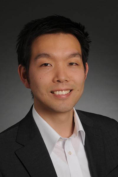 Dr. Tetsushi Ogata