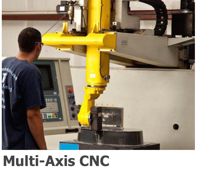 multi-axis cnc.png
