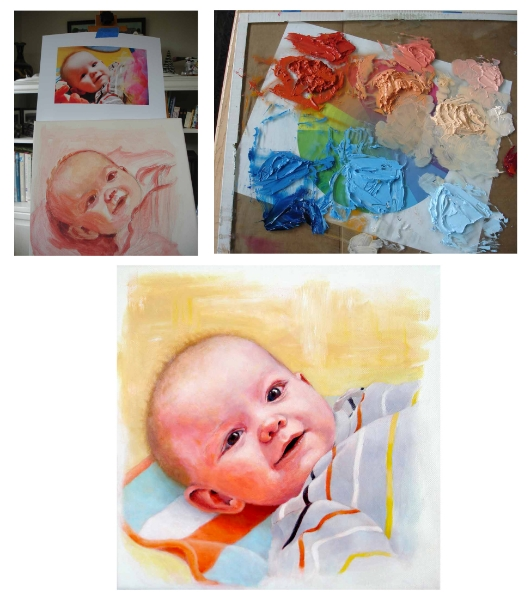 baby-thomas-composite.jpg