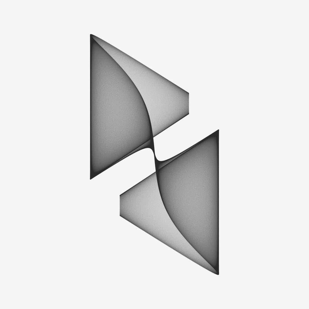 fold1f.jpeg