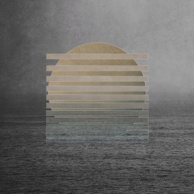 @mexturescollective , image from @radam2 (sorry cut out the boat). #fragmentapp #mextures #mexturesapp #pixiteapps #mexturescollective