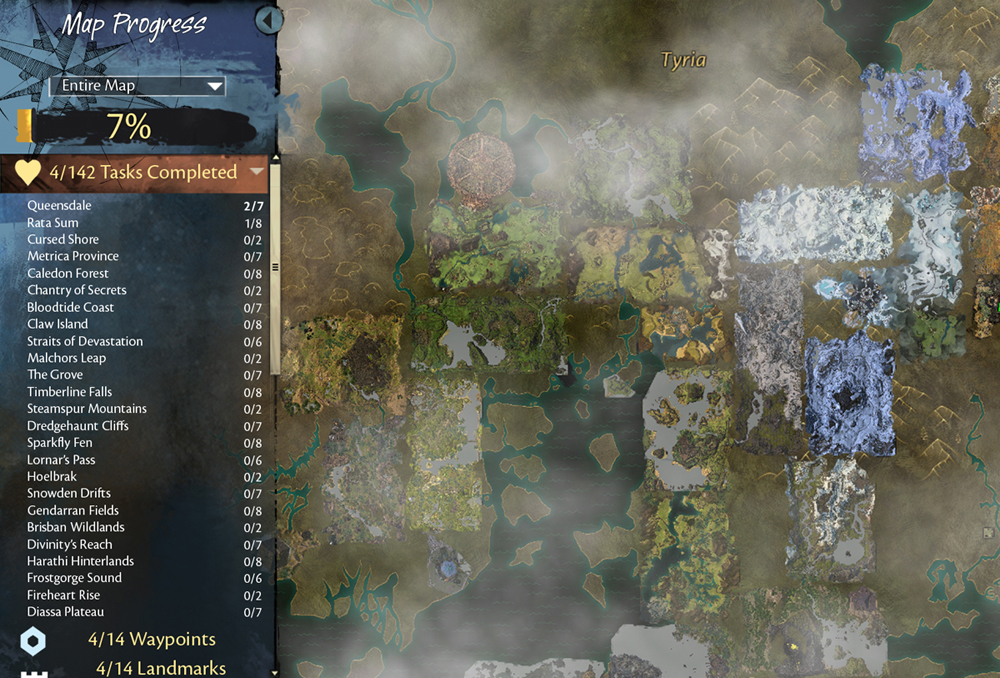 map2C copy.jpg