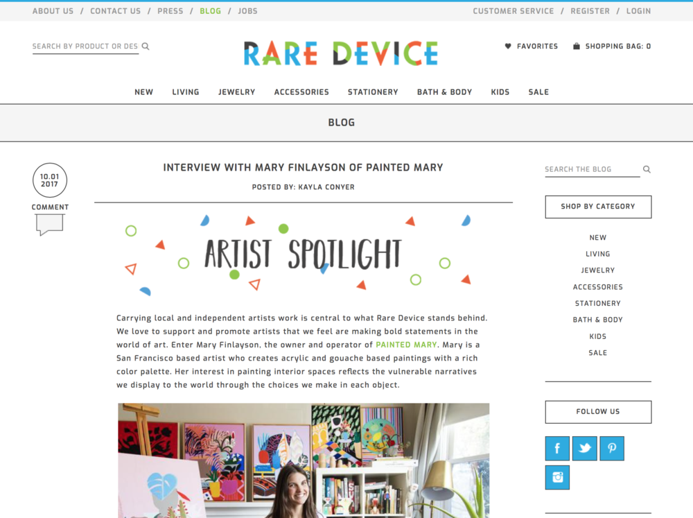 raredevice.net/blogs/blog/interview-with-mary-finlayson-of-painted-mary