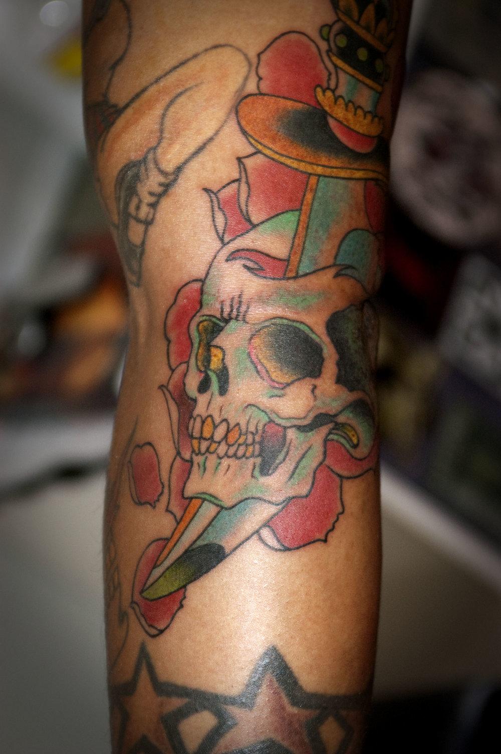 Dagger skull.jpg