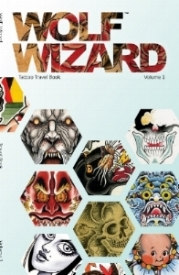 Wolf Wizard cover.jpg
