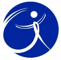 gymnastics_logo_no_text.jpg