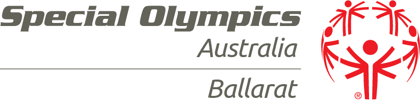 On Tuesday night (9th May), Don had the opportunity to meet with the Ballarat Special Olympics Committee members to discuss how Ballarat Gymsports could be involved in offering our range of amazing sports and coaching skills.  Don was very impressed by everyone of the members with their dedication and passion to ensure that more sports are open to as many people as possible, including the possibility of gymnastics.  Thank you to Tom McCarthy from Ballarat's Sports Central and Kerry Tavrou from Gymnastics Victoria who arranged for Don to be able to attend. Kerry and Tom have been working with Gymsports on a number of other exciting opportunities which we look forward to promoting the benefits and fun of Gymsports activities in the area.  We look forward to a visit from the Special Olympics - Ballarat members and being able to announce some new offerings to it's current and future members very soon.  If you know of someone who you think would be interested in joining a pilot gymnastics program within the Special Olympics categories, please contact us at Gymsports.