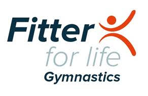 fitter_for_life.jpg