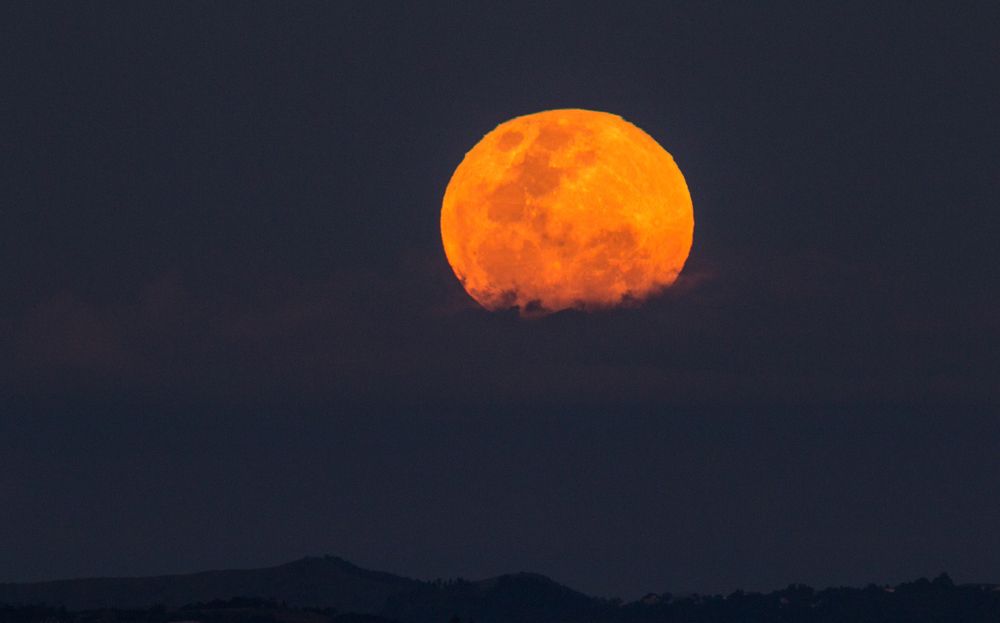 Sept Supermoon Rising 2015.jpg