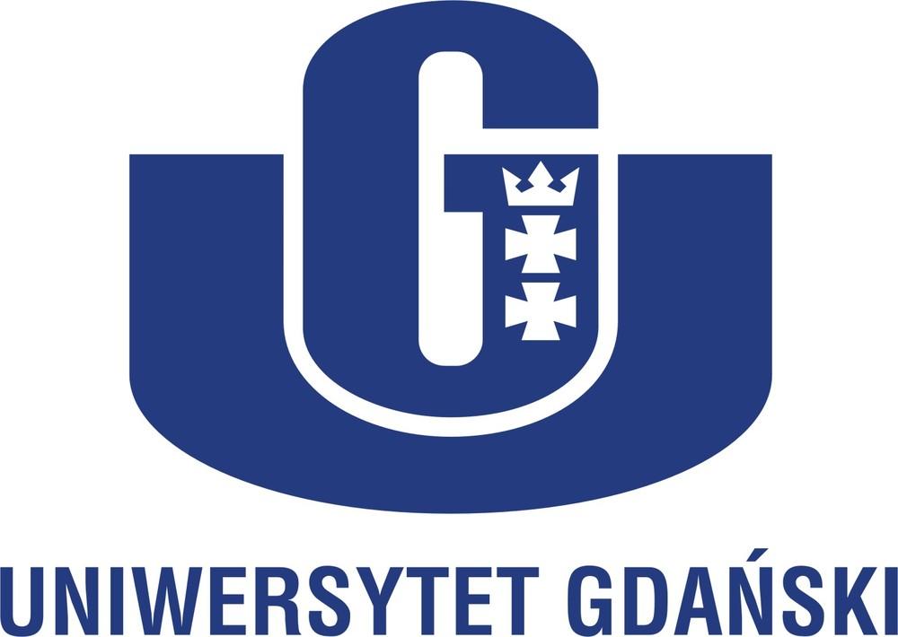 logo__uniwersytet_gdanski.jpg