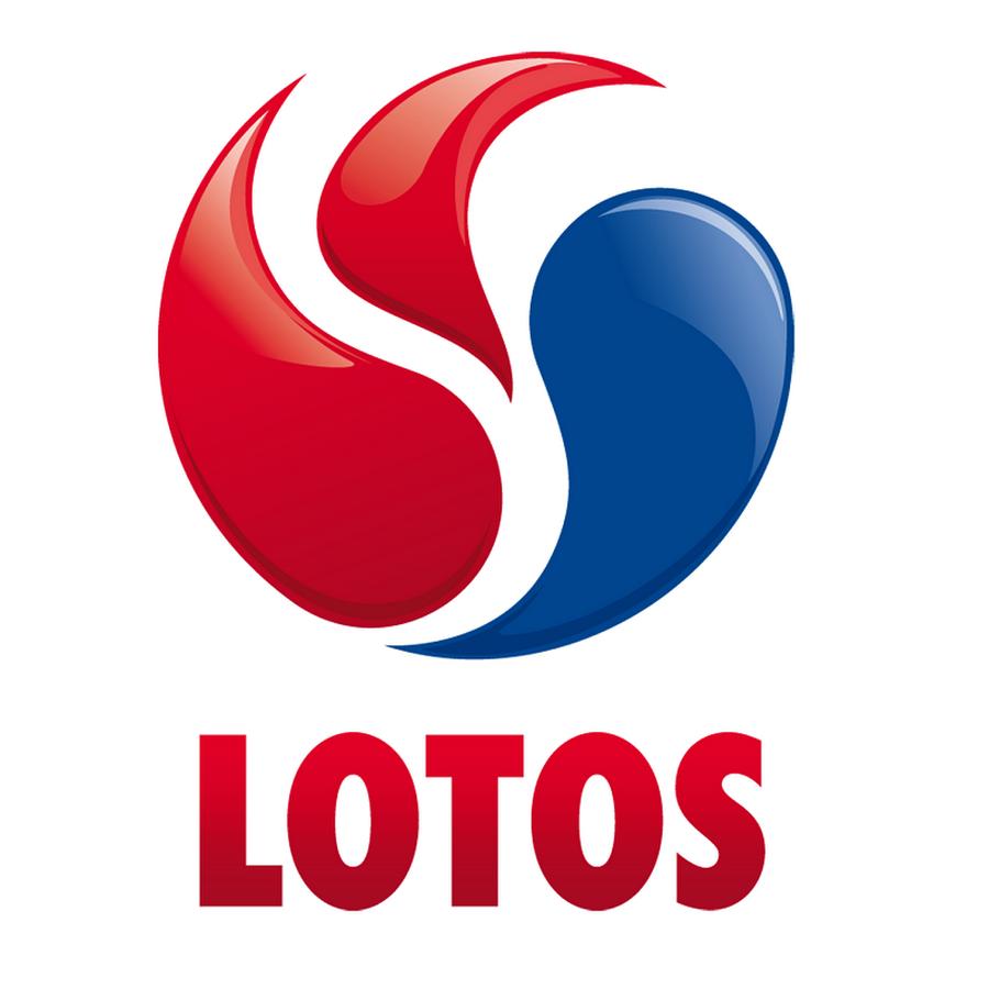lotos1.jpg
