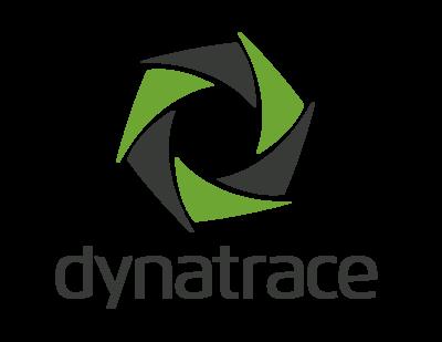 dynatrace_vert_logo_rgb_html_2-1.png