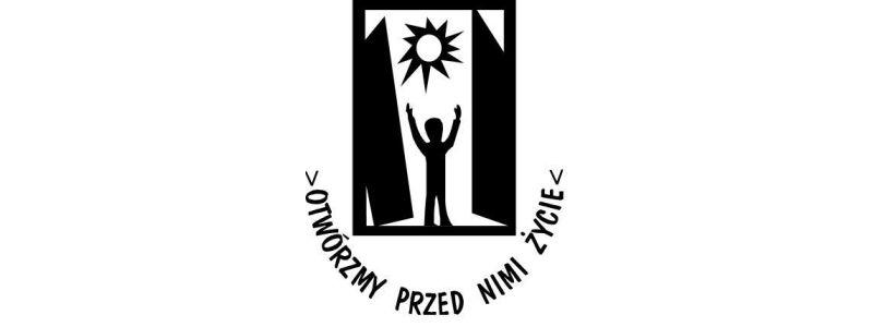logo_psouu.jpg
