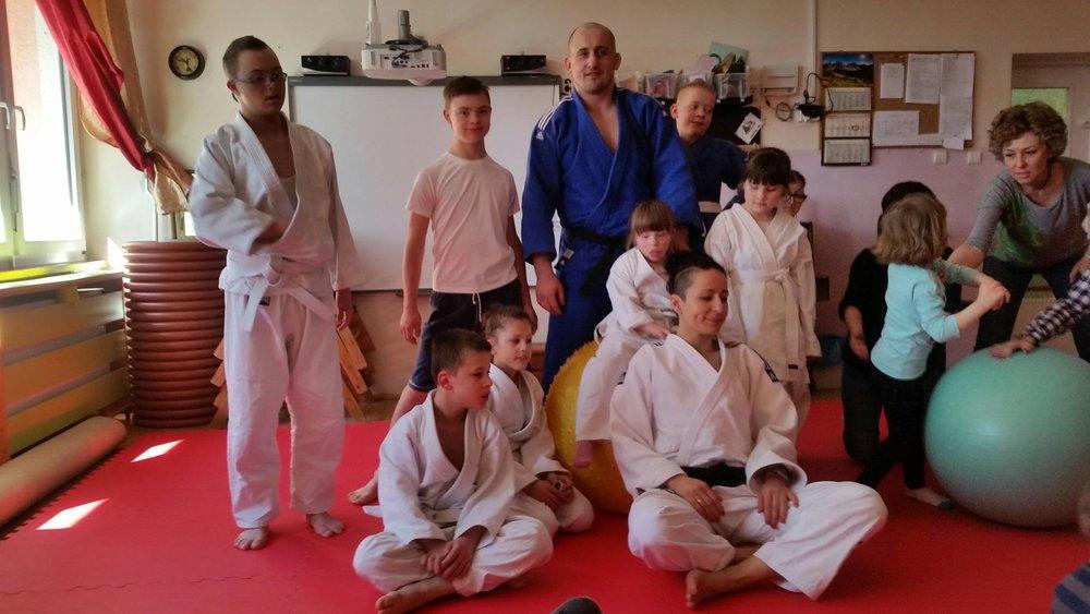 judo5.jpg