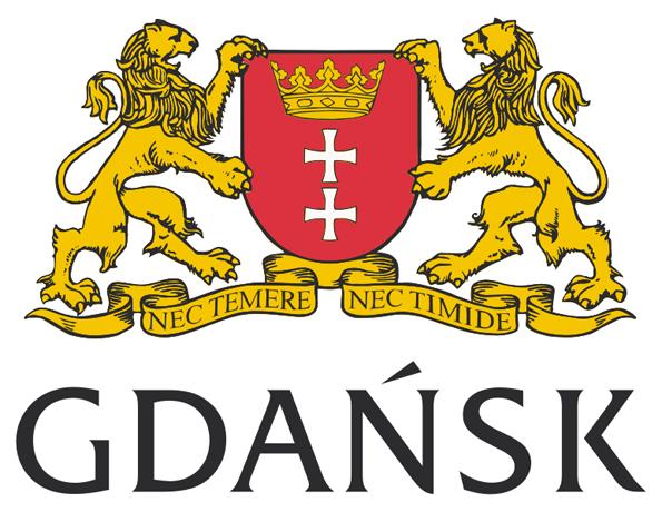 www.gdansk.pl_59764.jpg