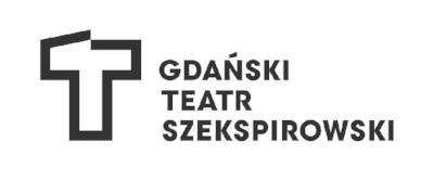 gdanski-teatr-szekspirowski-logo.jpg