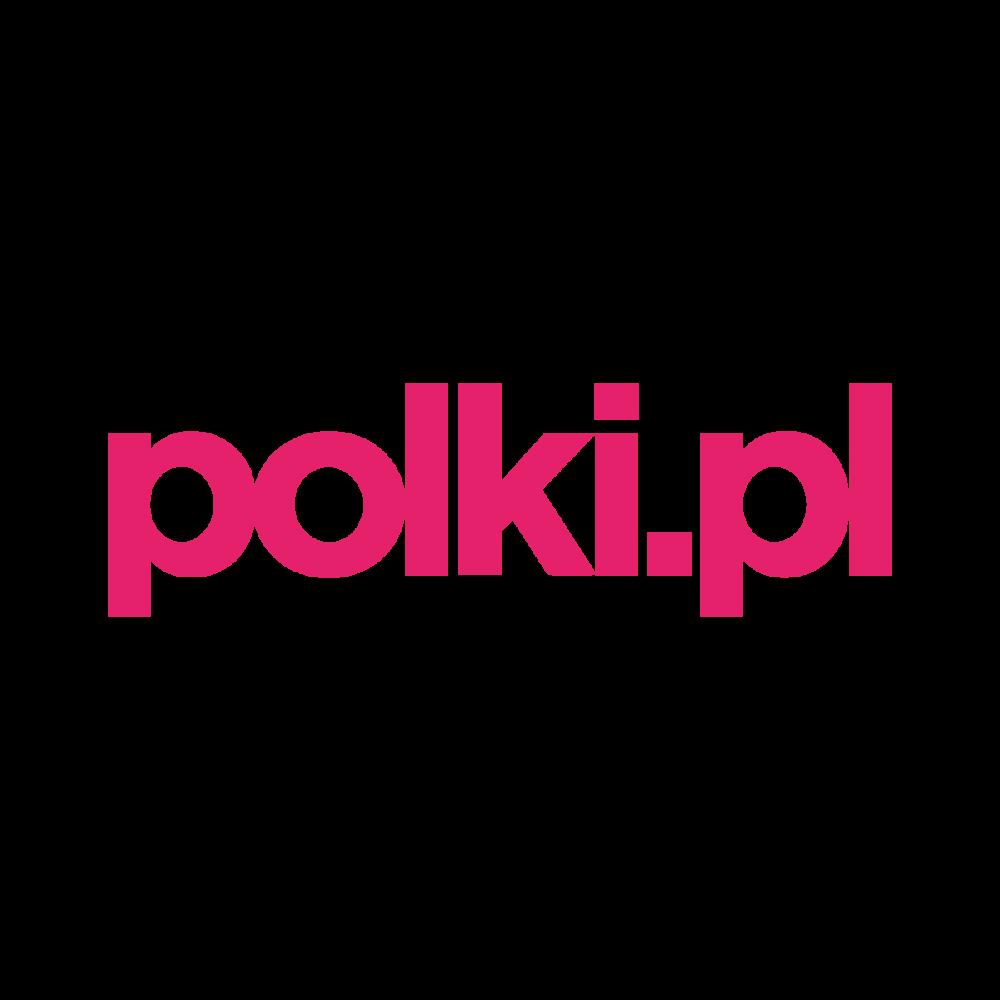 polki-og.png