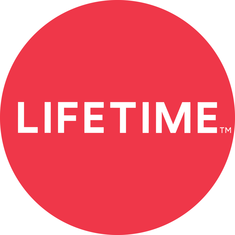 39944302_Lifetime_Logo_oneline_OFF-AIR_RED.png