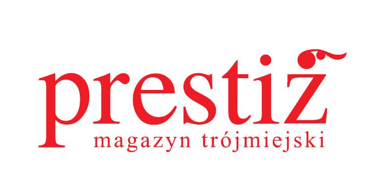 prestiz.png