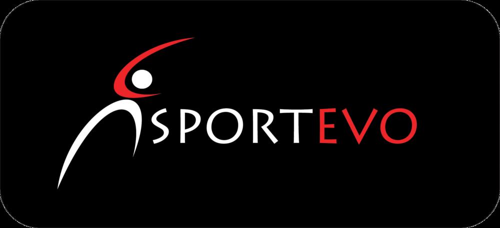 sportevo_logo.png