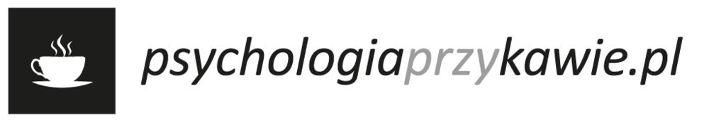 PPK_logo_przezroczyste_png.png