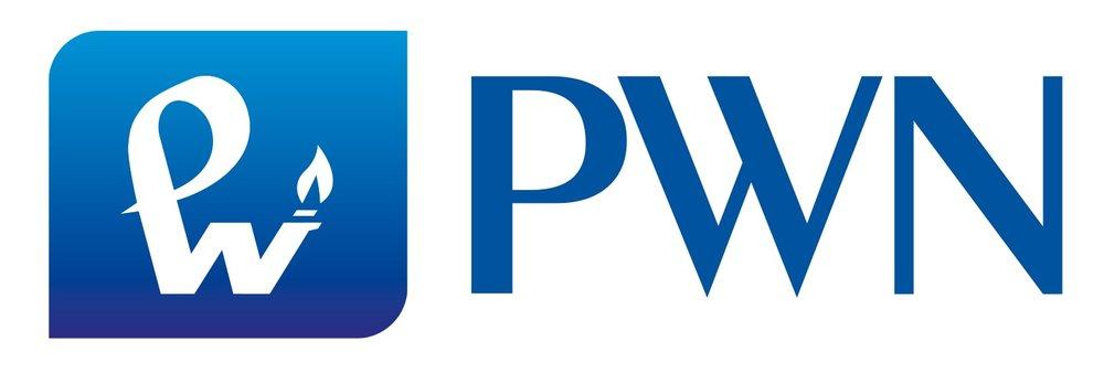04_pwn_logo_rgb.jpg