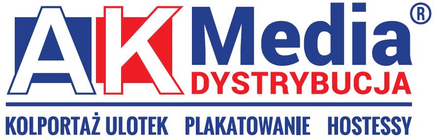AK media.png