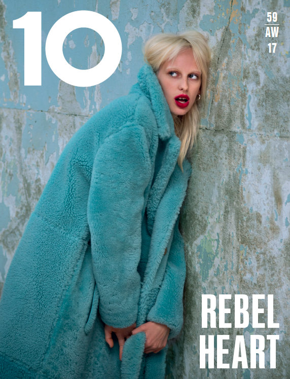 derek_ridgers_10_magazine_01.jpg