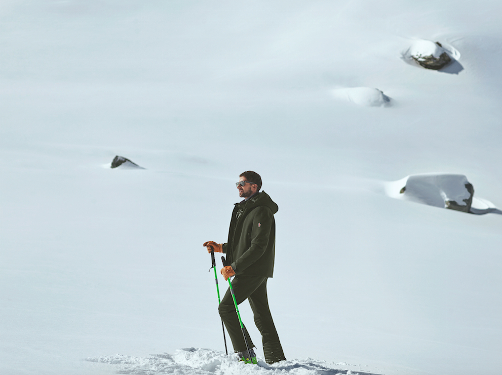 clement_jolin_unravel_productions_mr_porter_moncler_009.jpg