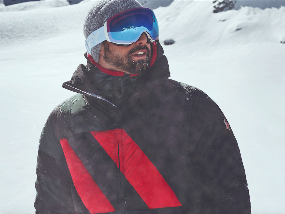 clement_jolin_unravel_productions_mr_porter_moncler_005.jpg