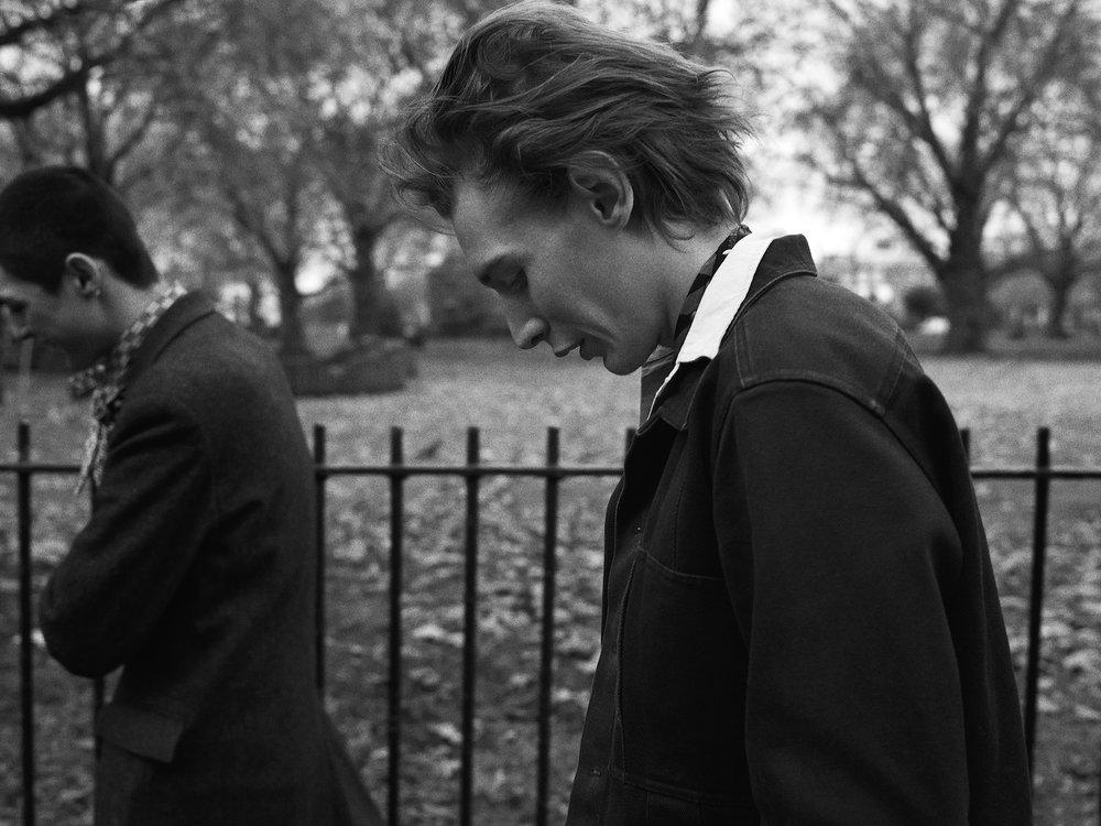 clement_jolin_fashion_photographer_mens_london_fields_unravel_productions_003.jpg