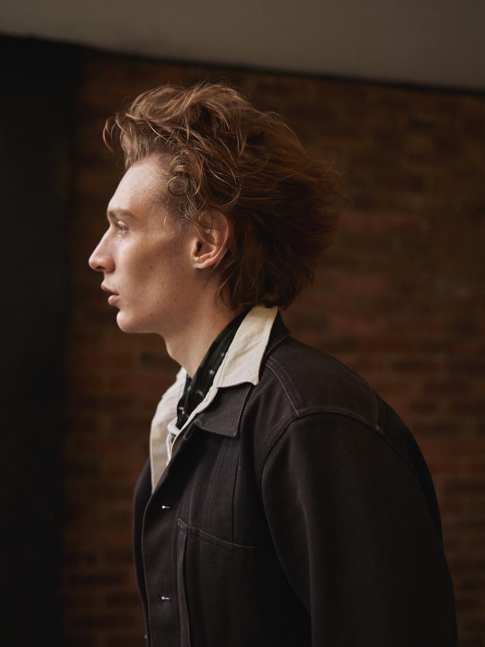 clement_jolin_fashion_photographer_mens_london_fields_unravel_productions_007.jpg