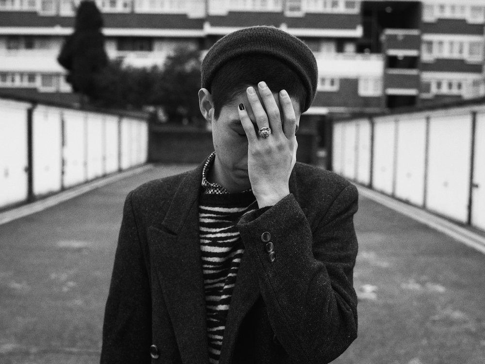 clement_jolin_fashion_photographer_mens_london_fields_unravel_productions_004.jpg
