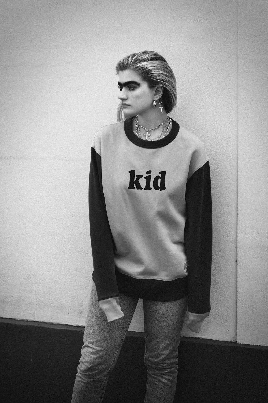 derek_ridgers_heroine_fashion_ediorial_unravel_productions_02.jpg