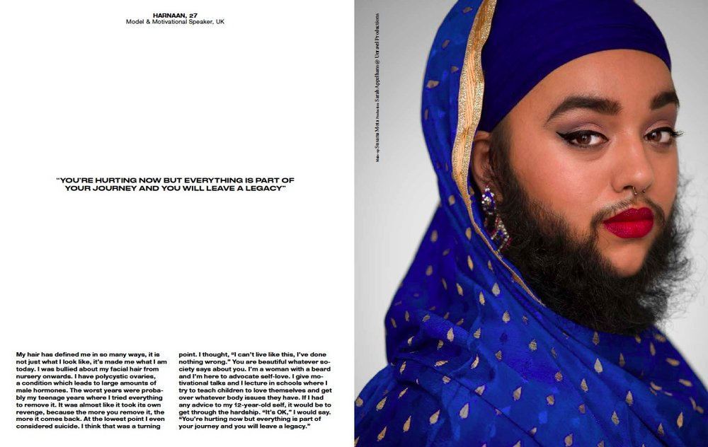 derek_ridgers_harnaam_kaur_infringe_unravel_productions_003.jpg