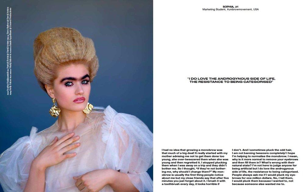 derek_ridgers_infringe_magazine_sophia_hadjipanteli_unravel_productions_006.jpg