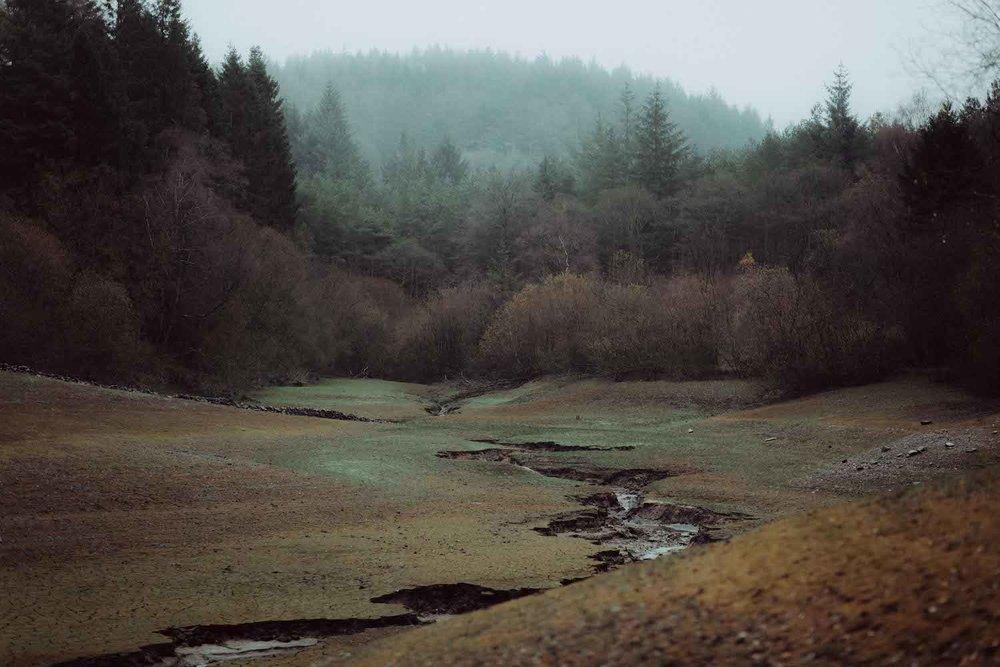 dan_j_williams_photographer_unravel_productions_landscapes_002.jpg